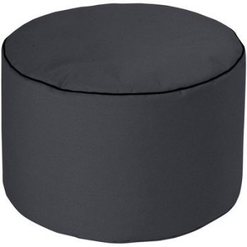 Hocker-Scuba-dot-com-Farbe-Anthrazit-0