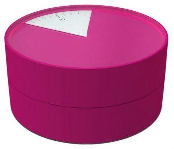 Joseph-Joseph-JJPIEP0100CB-Pie-Timer-pink-0