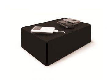 Lexon ld120b 5 piece buro set klebeband abroller - Weihnachtsdeko buro ...
