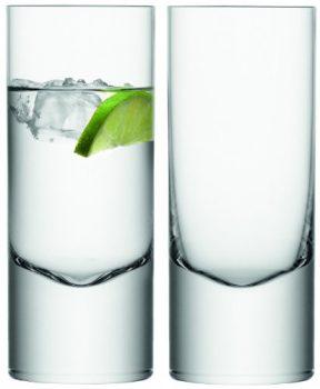 LSA-Boris-Longdrinkglas-klar-2er-Set-0