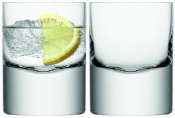 LSA-Boris-Whiskyglas-klar-2er-Set-0
