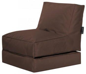 Lounger-Twist-Scuba-Farbe-Braun-0