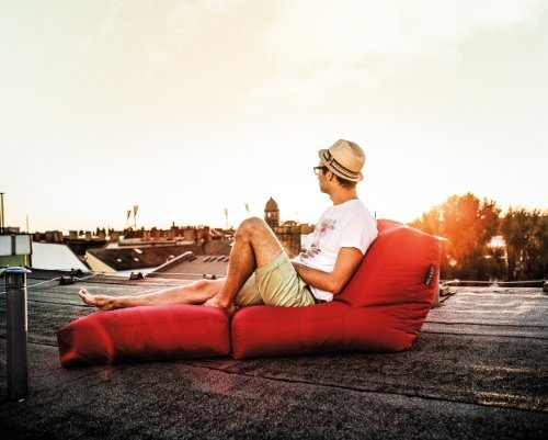 Lounger-Twist-Scuba-Farbe-Rot-0