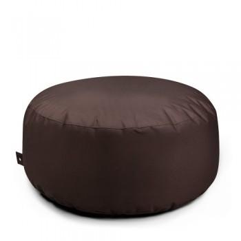 Pushbag-Sitzsack-Cake-Fabric-rund--115-cm-latte-250L-0