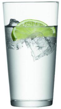 Saftglas-Gio-klar-320ml-0
