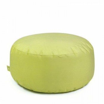 Sitzsack-Cake-Plus-Farbe-Limette-0