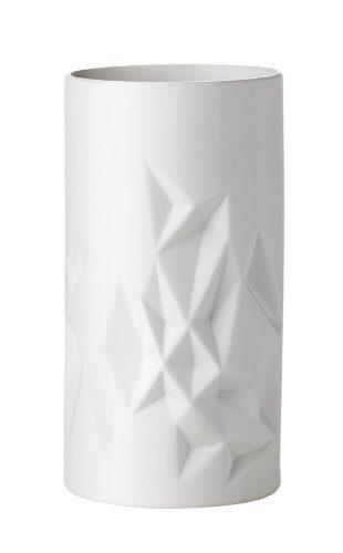 Stelton-663-Stella-Vase-0