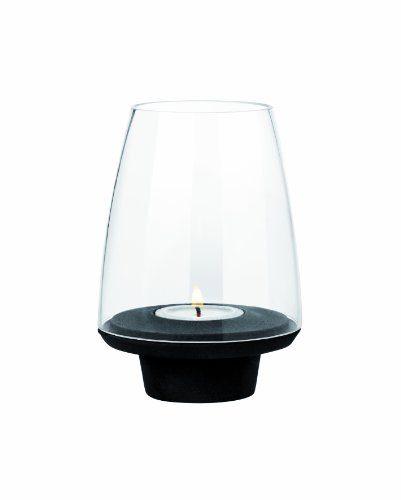 Stelton-x-130-2-Fuego-Windlicht-125-x-9-cm-0