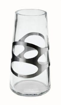 Stelton-x-26-Glasvase-Embrace-gross-235-cm-0