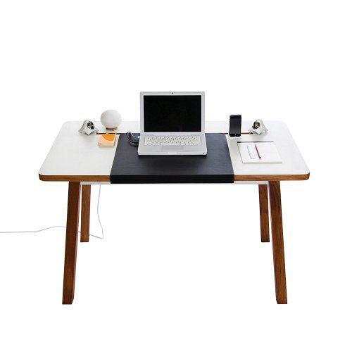 studiodesk sm schreibtisch 120 x 70 cm online kaufen bei. Black Bedroom Furniture Sets. Home Design Ideas