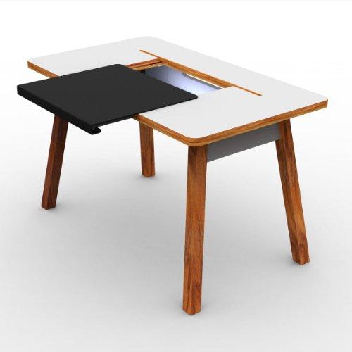 Studiodesk xl schreibtisch 150 x 70 cm h 75 cm online for Schreibtisch 150
