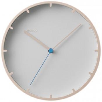 Tick-Wall-Clock-by-Mondo-Beige-0