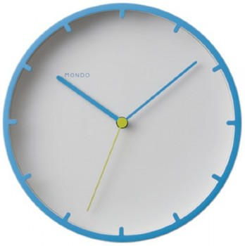 Tick-Wall-Clock-by-Mondo-Blau-0