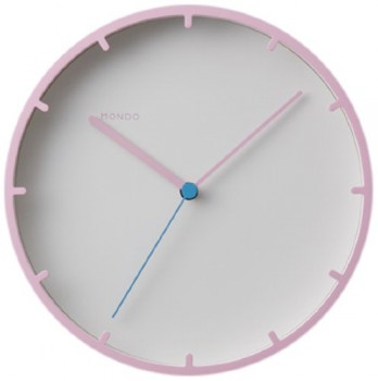 Tick-Wall-Clock-by-Mondo-Pink-0