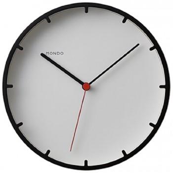 Tick-Wall-Clock-by-Mondo-Schwarz-0