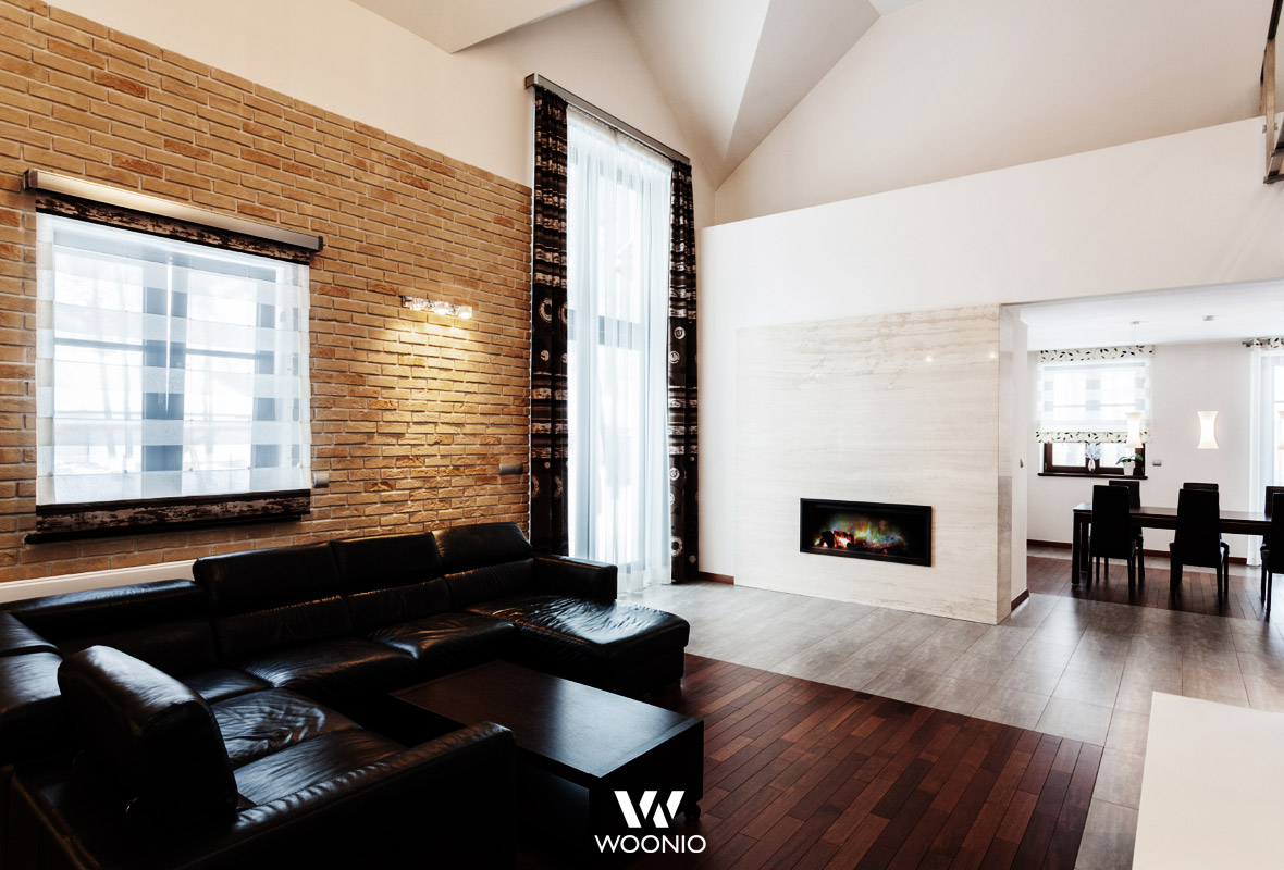 so freust du dich immer wieder aufs zuhause wohnidee by woonio. Black Bedroom Furniture Sets. Home Design Ideas