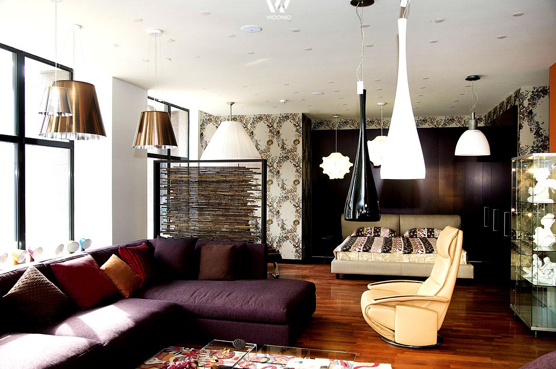 Leonardo 052474 vase beauty 65 cm grau online kaufen bei for Designobjekte wohnen