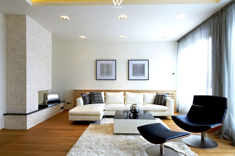 feuerstelle outdoor model circle set mit grill und 4 b nken in edelrost online kaufen bei woonio. Black Bedroom Furniture Sets. Home Design Ideas