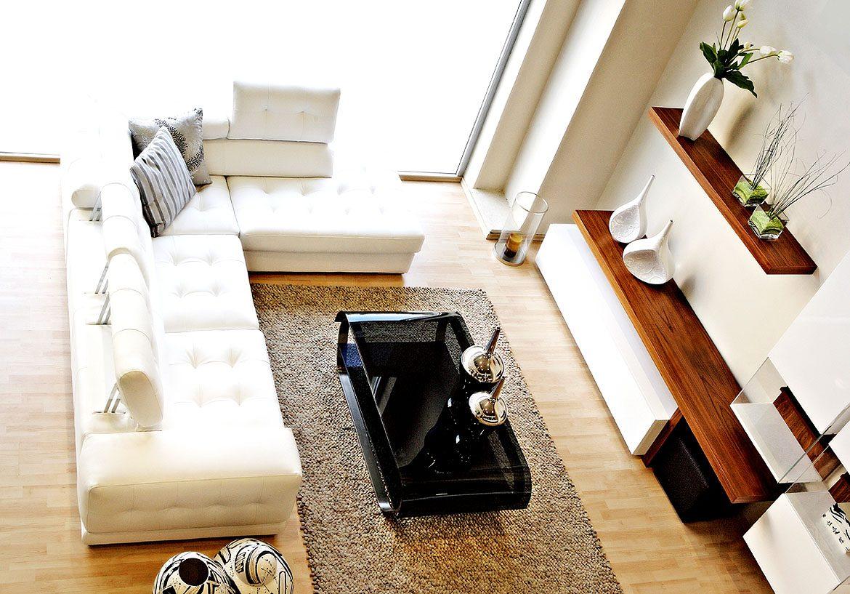 Wohnzimmer Ideen Wenig Platz – sehremini
