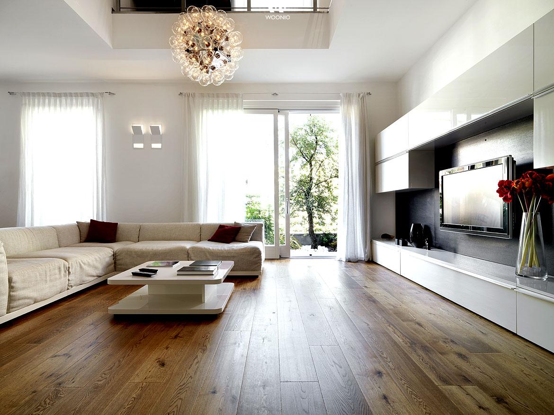 besondere leuchten werten eine jede wohnidee auf und machen das, Wohnzimmer