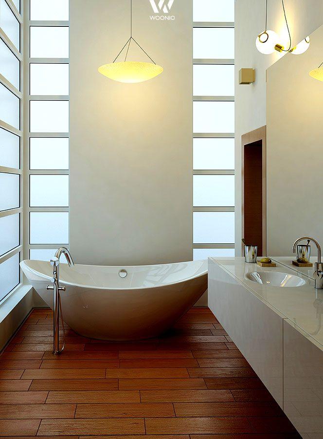 wohnideen badezimmer ohne fenster 1001 ideen f r badezimmer ohne fliesen ganz kreativ wohnung. Black Bedroom Furniture Sets. Home Design Ideas