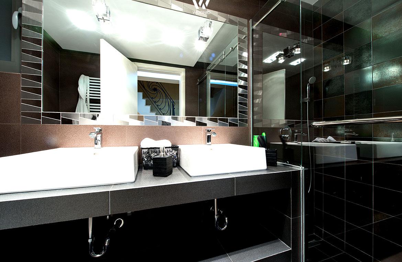 wohnideen wohnzimmer arbeitszimmer. Black Bedroom Furniture Sets. Home Design Ideas