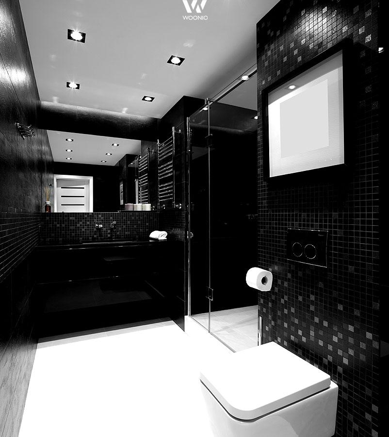 integrierte deckenleuchten machen auch kleine b der gr er. Black Bedroom Furniture Sets. Home Design Ideas