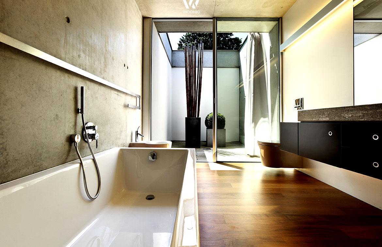 Badezimmer Wohnideen – ElvenBride.com