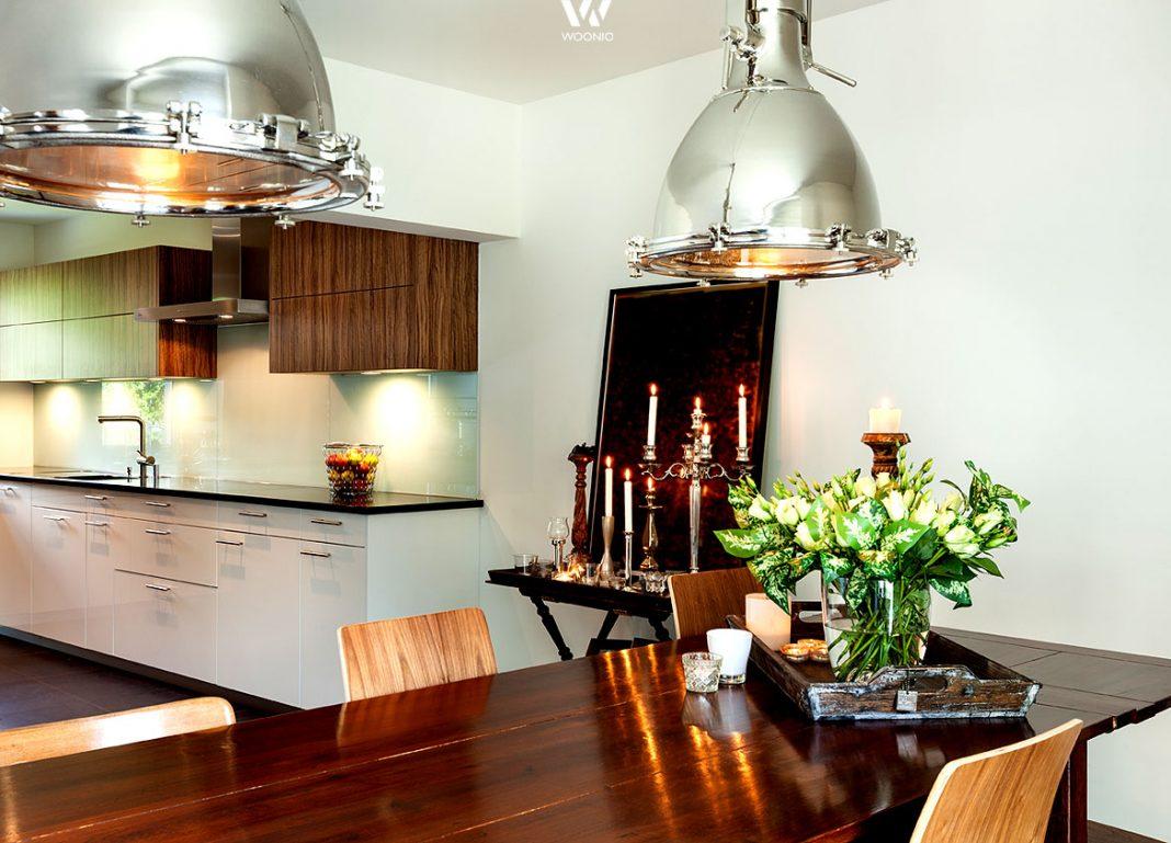 wohnzimmer einrichten. Black Bedroom Furniture Sets. Home Design Ideas