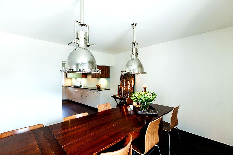 esszimmer einrichten wohnideen innenarchitektur und m belideen. Black Bedroom Furniture Sets. Home Design Ideas