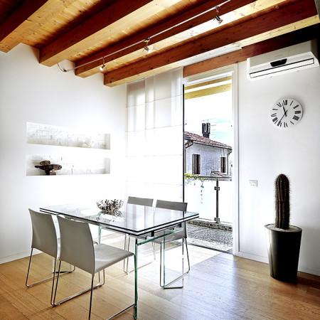 wohnideen um dein esszimmer einzigartig zu gestalten woonio. Black Bedroom Furniture Sets. Home Design Ideas