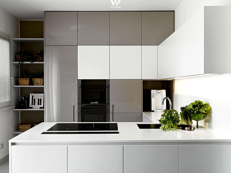Moderne dekoration video wohnzimmereinrichtung images 52 fotos von badezimmer in schwarz und - Wohnzimmer ideen taupe ...