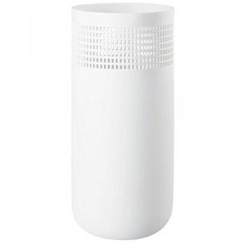 ASA-46081148-Luce-Vase-M-Durchmesser-85-cm-Hhe-185-cm-0