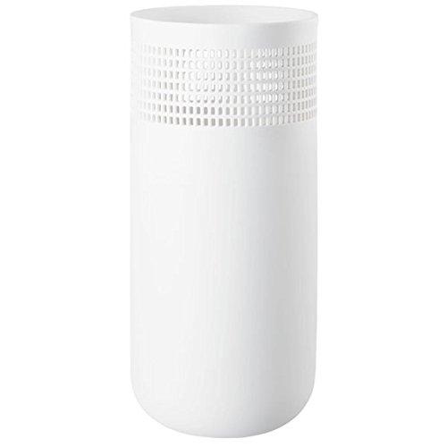 asa luce vase room decoration flower vase porcelain white h 18 5 cm 46081148 online kaufen. Black Bedroom Furniture Sets. Home Design Ideas