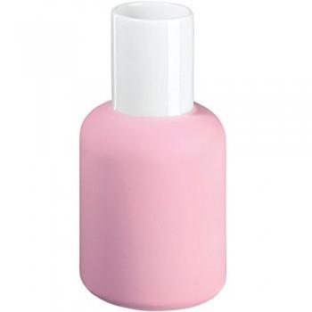 ASA-46210019-Beauty-Vase-Nailpolish-Durchmesser-55-cm-Hhe-125-cm-rosa-0