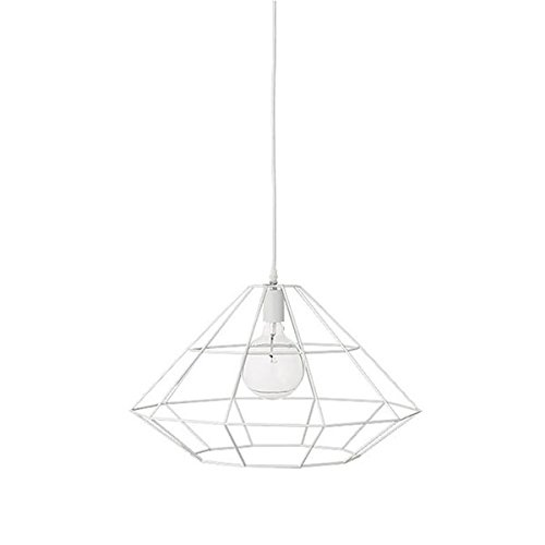 Deckenlampe Aus Holz Cool Messing Bronze Lampe Leuchter: Pendellampe Wei. Best Hngeleuchte Hngelampe Pendellampe