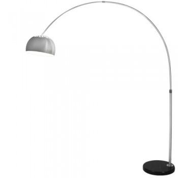 Bogenlampe-mit-Schalter-ca-140-x-190-cm-lngenverstellbar-0