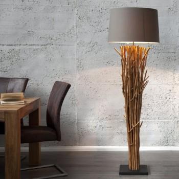 lampen wohnaccessoires online bestellen seite 2 von 4 woonio. Black Bedroom Furniture Sets. Home Design Ideas