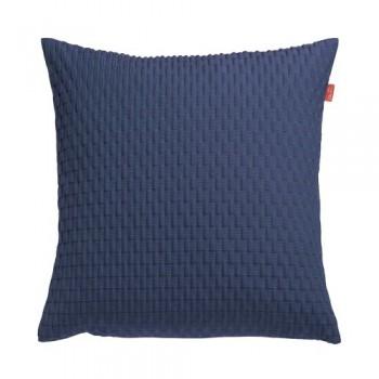Esprit-Home-50015-083-50-50-Kissenhlle-Beat-Gre-50-x-50-cm-dunkelblau-0