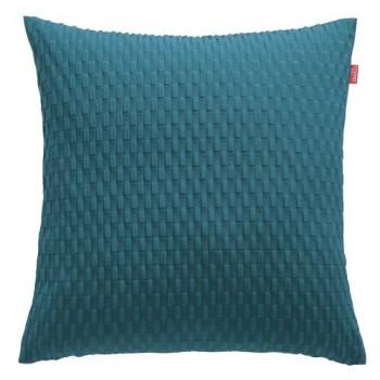 Esprit-Home-50015-084-50-50-Kissenhlle-Beat-Gre-50-x-50-cm-blau-aqua-0