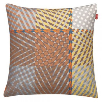 Esprit-Home-50391-020-38-38-Kissenhlle-Mix-Gre-38-x-38-cm-multicolour-0