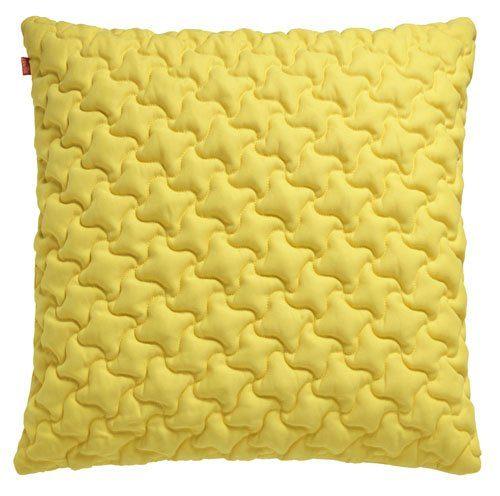 esprit home 70056 040 50 50 kissenhlle new gre 50 x 50 cm gelb online kaufen bei woonio. Black Bedroom Furniture Sets. Home Design Ideas