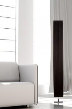 Groe-Designer-Stehlampe-Paris-in-schwarz-0