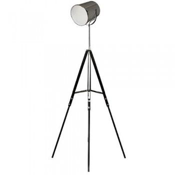 Grundig-Stehlampe-theater-152-cm-230-V-72782-0