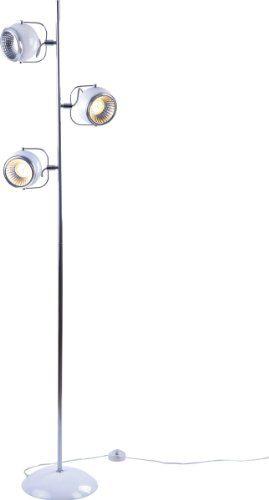 HEITRONIC-STANDLEUCHTE-RETRO-3-FLG-50W-WEISS-0