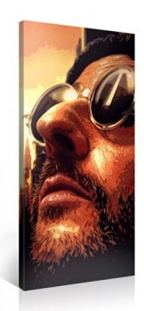 Leinwanddruck-LON-100x50cm-Wanddeko-als-kunstdruck-Leinwandbild-Wandbild-Bilder-fertig-zum-Aufhngen-Leinwandbilder-Vergleichbar-mit-einem-lbild-oder-Gemlde-kein-Poster-oder-Fototapete-e1570-0