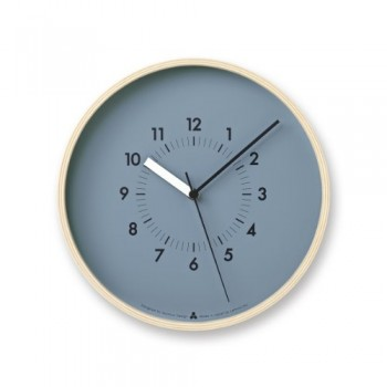 Lemnos-AWA13-06-Awa-Clock-Soso-blau-0