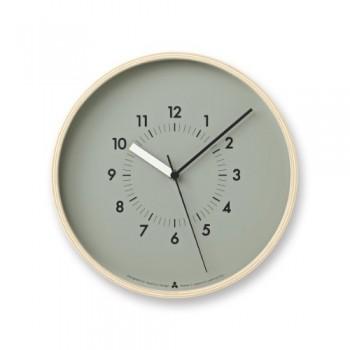 Lemnos-AWA13-06-Awa-Clock-Soso-grau-0