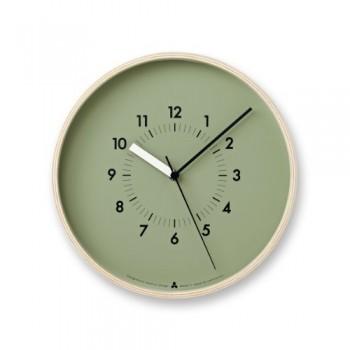 Lemnos-AWA13-06-Awa-Clock-Soso-grn-0