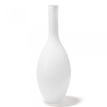 Leonardo-52458-Vase-65cm-wei-Beauty-0